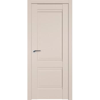 Дверь Профиль Дорс 1U Санд - глухая
