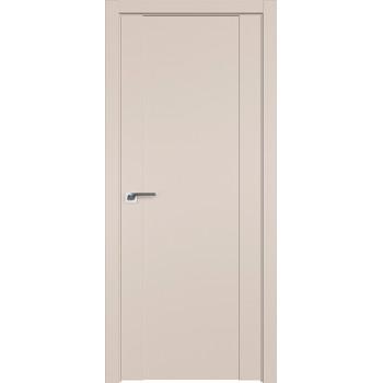 Дверь Профиль дорс 20U Санд - глухая