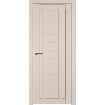 Дверь Профиль дорс 14U Санд - глухая