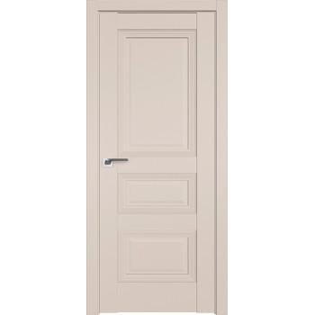 Дверь Профиль дорс 82U Санд - глухая