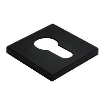 Ключевая накладка Morelli MH-KH-S6 BL Черный
