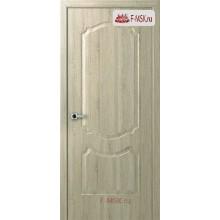 Межкомнатная дверь Перфекта (полотно глухое), Дуб дорато 2000х600 Belwooddoors (Товар № ZF48444)