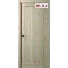 Межкомнатная дверь Челси (полотно глухое), Дуб дорато 2000х700 Belwooddoors (Товар № ZF125817)