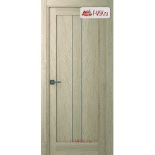 Межкомнатная дверь Челси (полотно глухое), Дуб дорато 2000х900 Belwooddoors (Товар № ZF125821)