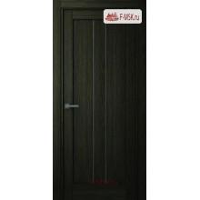 Межкомнатная дверь Челси (полотно глухое), Шимо 2000х800 Belwooddoors (Товар № ZF125833)