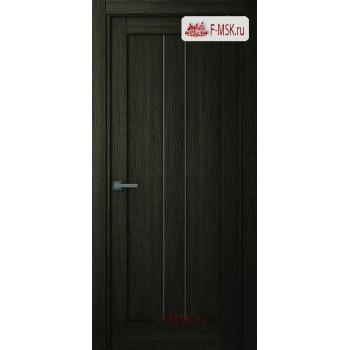 Межкомнатная дверь Челси (полотно глухое), Шимо 2000х700 Belwooddoors (Товар № ZF125841)