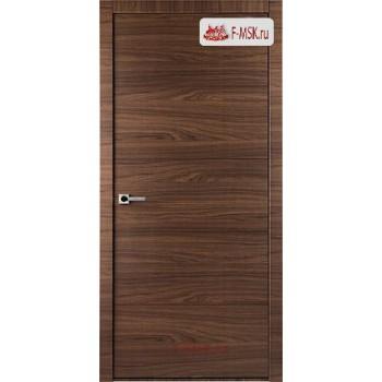 Межкомнатная дверь Palladio 4H (45Мм) (полотно глухое), Нойс 2000х700 Belwooddoors (Товар № ZF125865)