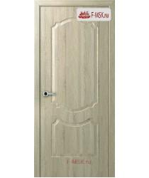 Межкомнатная дверь Перфекта (полотно глухое), Дуб дорато 2000х600 Belwooddoors (Товар № ZF48618)