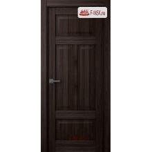 Межкомнатная дверь Аризона (полотно глухое), Дуб вералинга 2000х600 Belwooddoors (Товар № ZF125933)