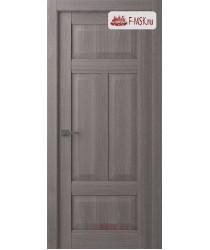 Межкомнатная дверь Аризона (полотно глухое), Ильм швейцарский 2000х600 Belwooddoors (Товар № ZF125941)