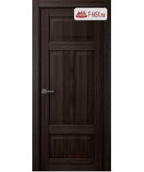 Межкомнатная дверь Аризона (полотно глухое), Дуб вералинга 2000х900 Belwooddoors (Товар № ZF125945)