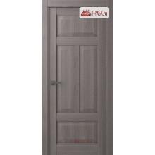 Межкомнатная дверь Аризона (полотно глухое), Ильм швейцарский 2000х800 Belwooddoors (Товар № ZF125949)