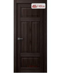 Межкомнатная дверь Аризона (полотно глухое), Дуб вералинга 2000х700 Belwooddoors (Товар № ZF125953)