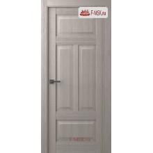 Межкомнатная дверь Аризона (полотно глухое), Ясень рибейра 2000х700 Belwooddoors (Товар № ZF125961)