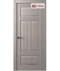 Межкомнатная дверь Аризона (полотно глухое), Ясень рибейра 2000х900 Belwooddoors (Товар № ZF125969)