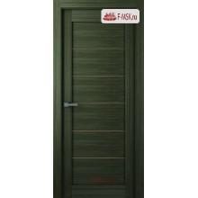 Межкомнатная дверь Мирелла (полотно глухое), Анкор 2000х700 Belwooddoors (Товар № ZF59226)