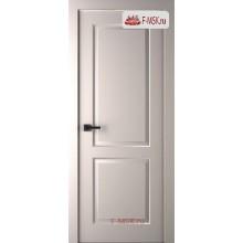 Межкомнатная дверь Alta (полотно глухое), Эмаль слоновая кость 2000х800 Belwooddoors (Товар № ZF59055)