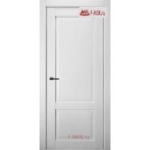 Межкомнатная дверь Шабли (полотно глухое), Дуб бранта 2000х600 Belwooddoors (Товар № ZF59264)