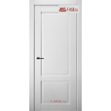 Межкомнатная дверь Шабли (полотно глухое), Дуб бранта 2000х700 Belwooddoors (Товар № ZF59268)