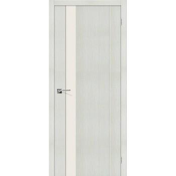 Порта-11 , в цвете Bianco Veralinga / Magic Fog