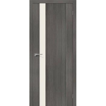 Порта-11 , в цвете Grey Veralinga / Magic Fog