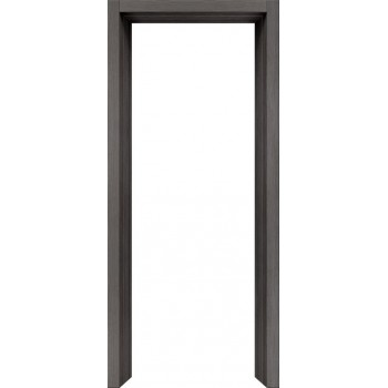 DIY Moderno, в цвете Grey Veralinga (Товар № ZF224826)