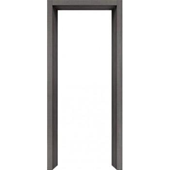 DIY Moderno, в цвете Grey Crosscut (Товар № ZF224825)