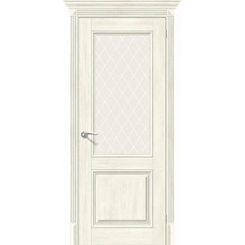 Классико-33, в цвете Nordic Oak/White Сrystal (Товар № ZF229523)