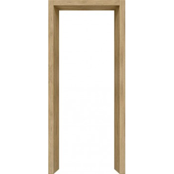 DIY Moderno, в цвете Organic Oak (Товар № ZF224829)