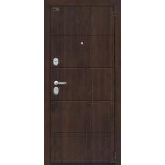 Porta S 4.П22 (Прайм) Wenge Veralinga (Товар № ZF224886)