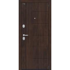 Porta S 9.П29 (Модерн) Almon 28/Bianco Veralinga (Товар № ZF224899)