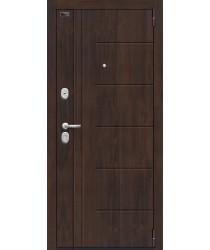 Porta S 9.П29 (Модерн) Cappuccino Veralinga (Товар № ZF224900)