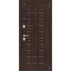 Porta S 51.П61 (Урбан) Almon 28/Bianco Veralinga (Товар № ZF224892)