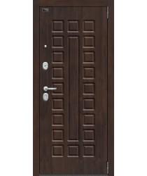Porta S 51.П61 (Урбан) Wenge Veralinga (Товар № ZF224894)