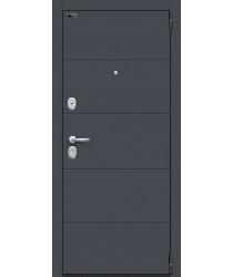 Porta S 4.Л22 Nordic Oak (Товар № ZF224882)