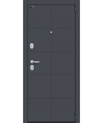 Porta S 10.П50 (AB-6) Virgin (Товар № ZF224869)