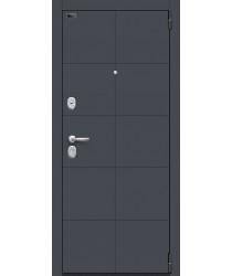 Porta S 10.П50 (AB-6) Nordic Oak (Товар № ZF224868)