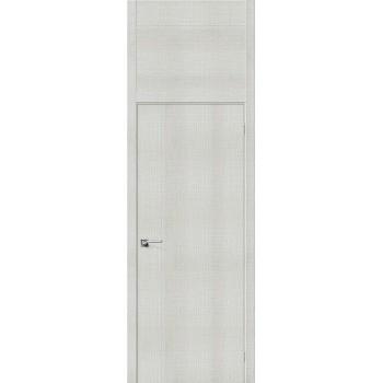 Гулливер Порта-50, в цвете Bianco Crosscut (Товар № ZF215946)