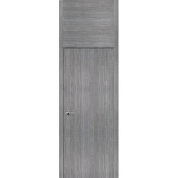 Гулливер Порта-50, в цвете Grey Crosscut (Товар № ZF215951)