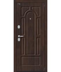 Porta S 55.К12 Dark Oak (Товар № ZF224897)