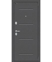 Porta S 104.П22 Cappuccino Veralinga (Товар № ZF224874)