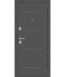 Porta S 104.П22 Wenge Veralinga (Товар № ZF224875)
