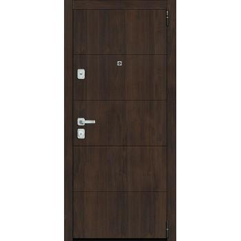 Porta M 4.П23 Cappuccino Veralinga (Товар № ZF224903)