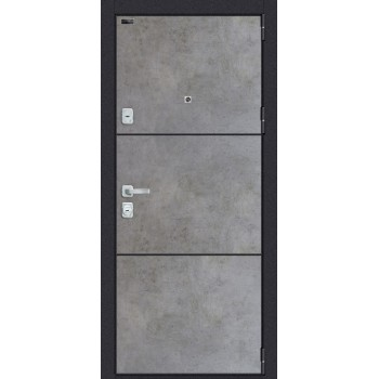 Porta M П50.П50 (AB-4) Almon 28/Bianco Veralinga (Товар № ZF224912)