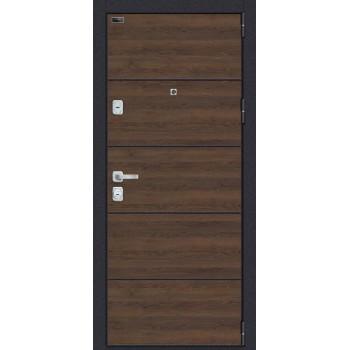 Porta M П50.Л22 (AB-6) Nordic Oak (Товар № ZF224911)