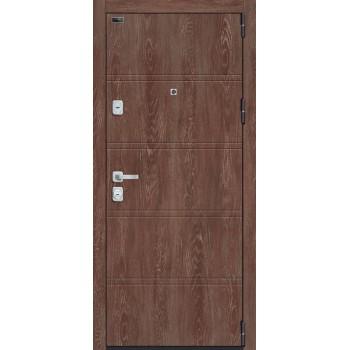 Porta M 8.Л28 Chalet Provence (Товар № ZF224906)