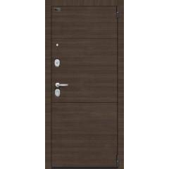 Porta S 4.П30 Cappuccino Veralinga (Товар № ZF224887)