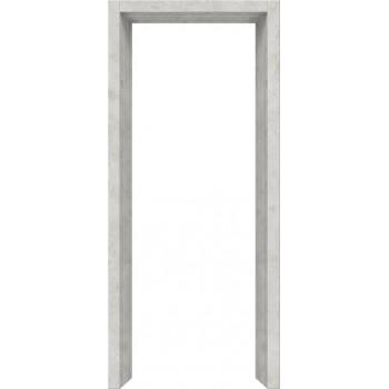 DIY Moderno, в цвете Grey Art (Товар № ZF215362)