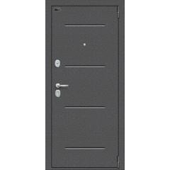 Porta S 104.К32 Bianco Veralinga (Товар № ZF224870)