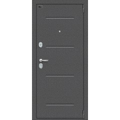 Porta S 104.К32 Антик Медь/Wenge Veralinga (Товар № ZF224872)